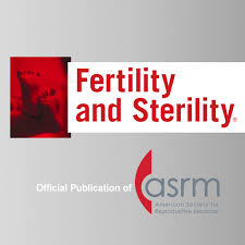 Study shows no association between the use of protein supplements and semen quality characteristics