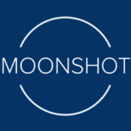 From the White House to Lund with the Cancer Moonshot project