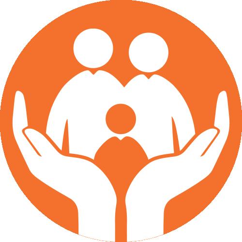 Fertility Awareness team walks the talk of the European Fertility week 2020
