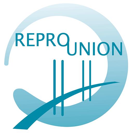 ReproUnion