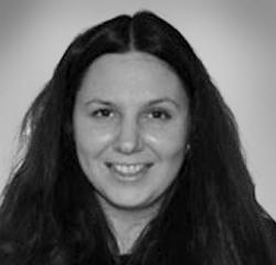 Clara Helene Glazer