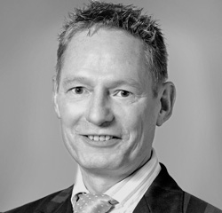 Claus Højlund