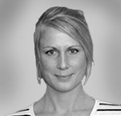 Ida Lindgren