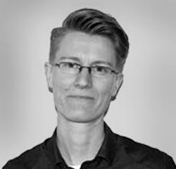 Kristina Mattsson