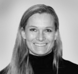 Lea Thuesen