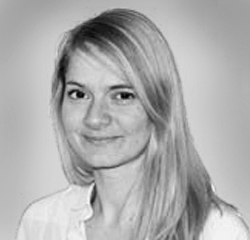 Pernille Bækgaard Udesen