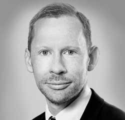 Petter Hartman