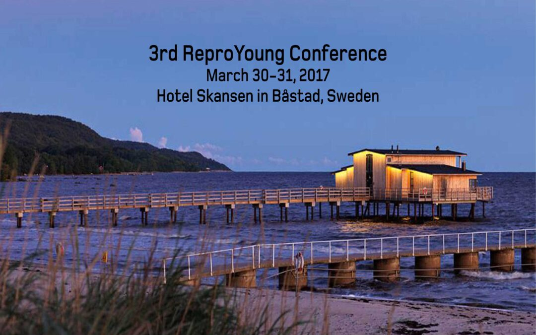 ReproYoung Conference 2017
